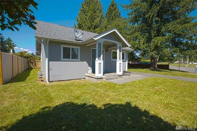 808 Northern Ave, Sedro Woolley, WA 98284 (#1151087) :: Ben Kinney Real Estate Team