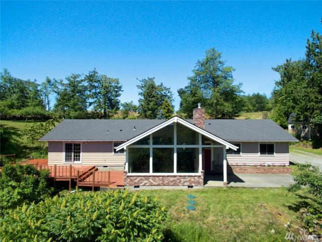 21584 Delvan Lane, Sedro Woolley, WA 98284 (#1151106) :: Ben Kinney Real Estate Team
