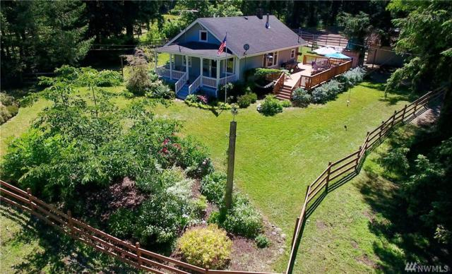 24307 215th Ave SE, Maple Valley, WA 98038 (#1151127) :: Keller Williams - Shook Home Group