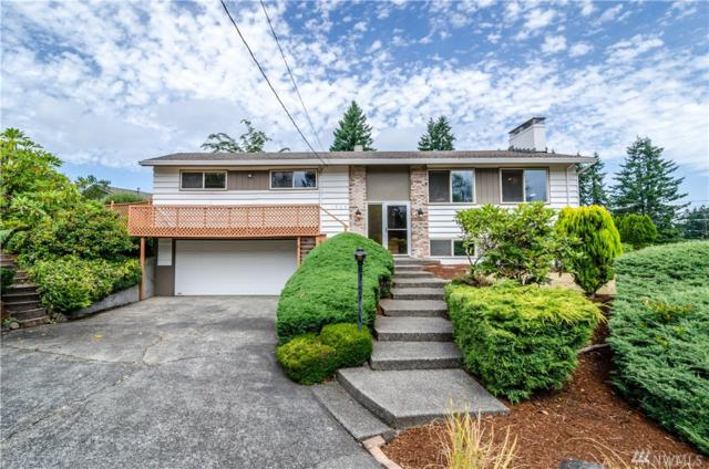 1959 Orchard Dr NW, Olympia, WA 98502 (#1151204) :: RE/MAX Parkside - Northwest Home Team