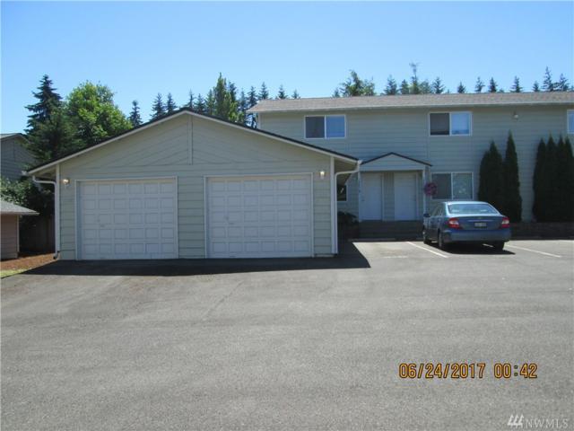 12318 121st St E, Puyallup, WA 98374 (#1151216) :: Ben Kinney Real Estate Team