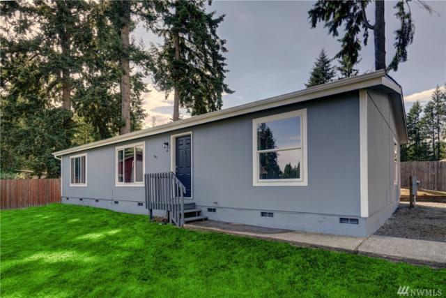 11302 200th Ave E, Bonney Lake, WA 98390 (#1151235) :: Keller Williams - Shook Home Group