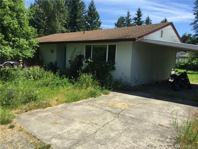1814 Bethel St NE, Olympia, WA 98506 (#1151256) :: RE/MAX Parkside - Northwest Home Team