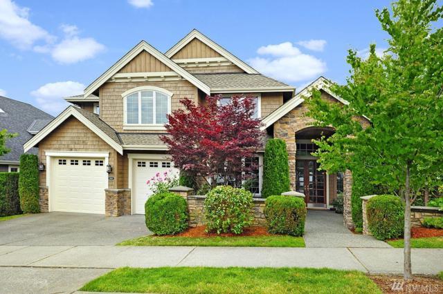 2638 NE Daphne St, Issaquah, WA 98029 (#1151266) :: Keller Williams - Shook Home Group