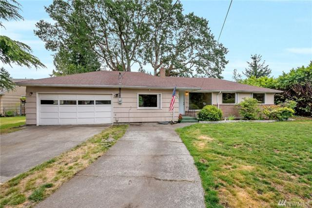 5928 Gerlings Dr SW, Lakewood, WA 98499 (#1151285) :: Commencement Bay Brokers