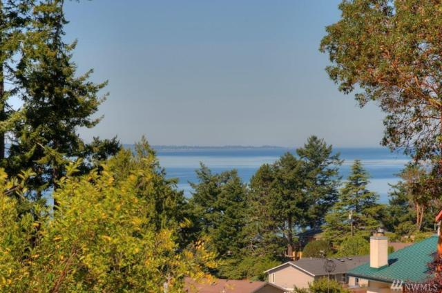0-XXX Quinault Lp, Port Townsend, WA 98368 (#1151286) :: Homes on the Sound
