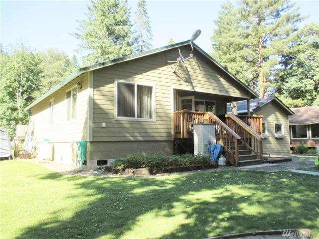 327 Laverne Dr, Kalama, WA 98625 (#1151298) :: Nick McLean Real Estate Group