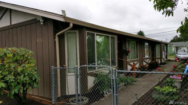 1150 S 34th St, Tacoma, WA 98418 (#1151342) :: Ben Kinney Real Estate Team