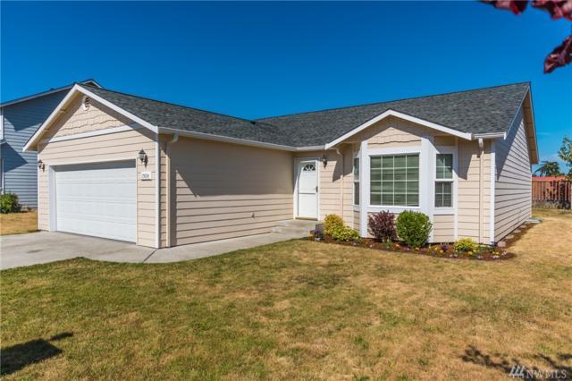 1504 NW Almond Lp, Oak Harbor, WA 98277 (#1151345) :: Ben Kinney Real Estate Team