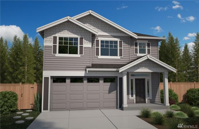 5071 Bear Paw Ct NW, Silverdale, WA 98383 (#1151347) :: Keller Williams - Shook Home Group