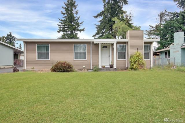 225 173rd St E, Tacoma, WA 98387 (#1151365) :: RE/MAX Parkside - Northwest Home Team
