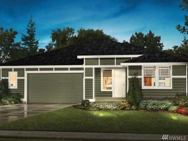 19018 146th St E, Bonney Lake, WA 98391 (#1151413) :: Keller Williams - Shook Home Group