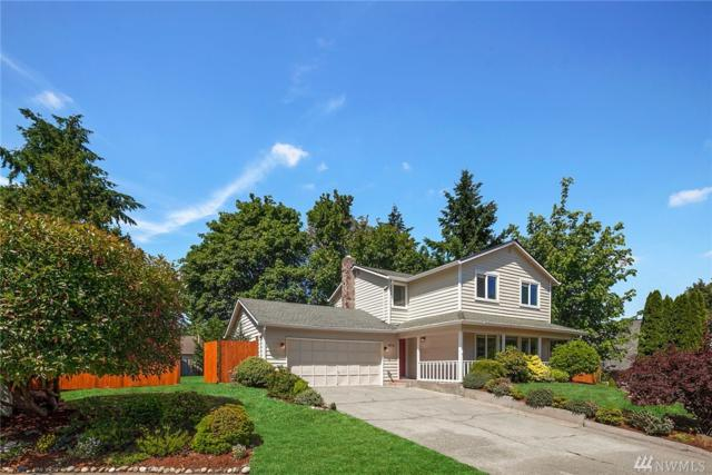 4717 127th Place SE, Everett, WA 98208 (#1151425) :: Ben Kinney Real Estate Team