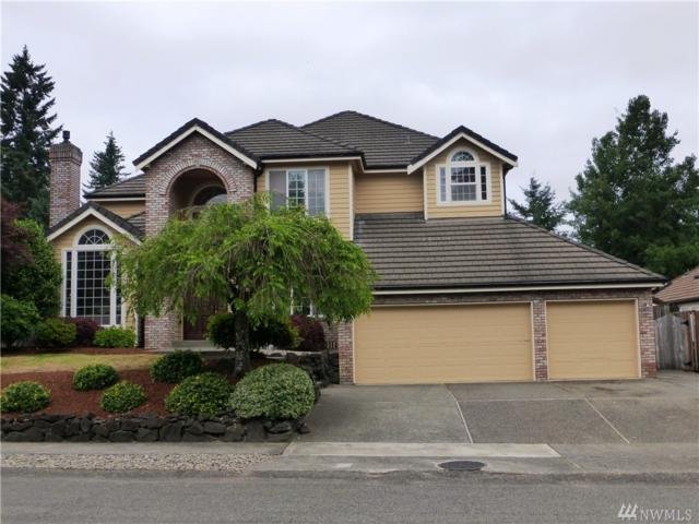 2604 Walnut Lp NW, Olympia, WA 98502 (#1151437) :: RE/MAX Parkside - Northwest Home Team