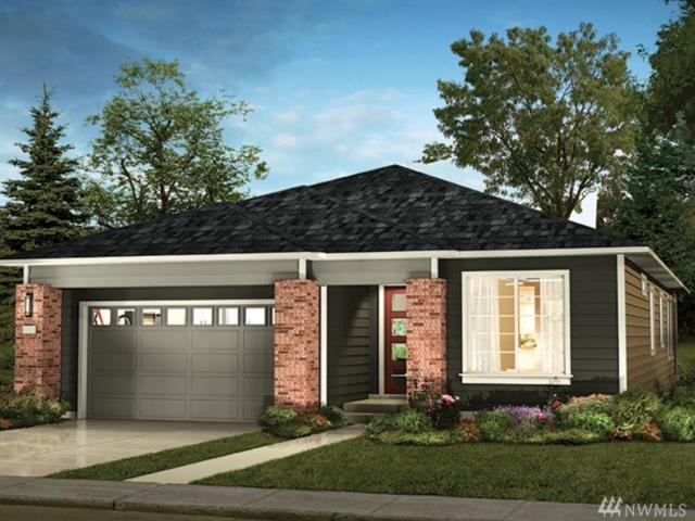 19030 146th St E, Bonney Lake, WA 98391 (#1151445) :: Keller Williams - Shook Home Group