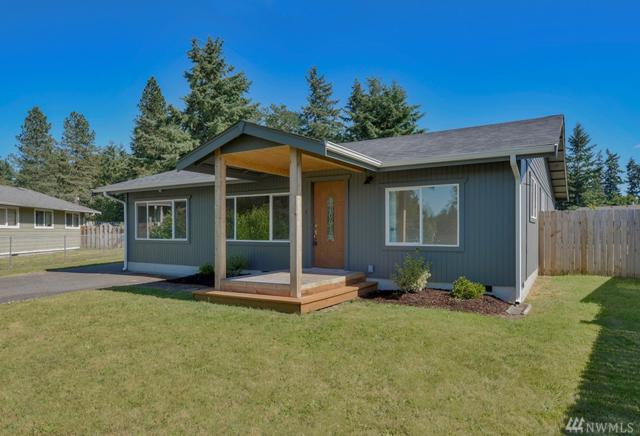 964 169th St E, Spanaway, WA 98387 (#1151506) :: Ben Kinney Real Estate Team