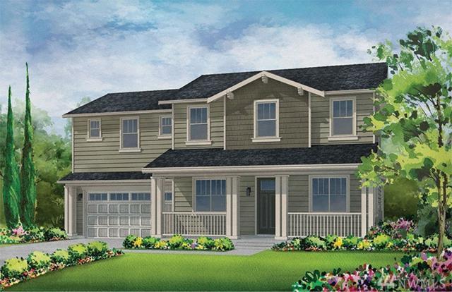 5060 327th Ave NE Lot63, Carnation, WA 98014 (#1151530) :: Alchemy Real Estate