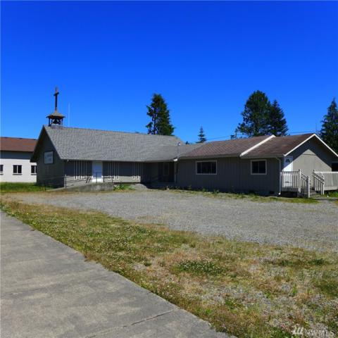 102 Main St, Bucoda, WA 98530 (#1151535) :: RE/MAX Parkside - Northwest Home Team