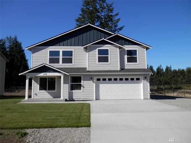 120 Carver Walk SE, Rainier, WA 98576 (#1151543) :: Alchemy Real Estate