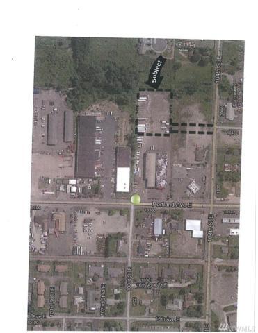 1909 104th St E, Tacoma, WA 98445 (#1151580) :: Alchemy Real Estate