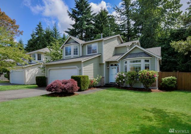 35358 10th Place SW, Federal Way, WA 98023 (#1151581) :: Ben Kinney Real Estate Team