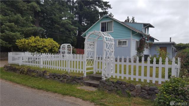 2219 S Flower Ave, Port Orchard, WA 98366 (#1151583) :: Keller Williams - Shook Home Group