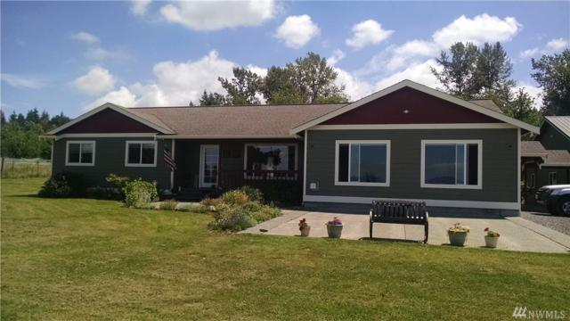 2775 Mt Baker Hwy, Bellingham, WA 98226 (#1151598) :: Ben Kinney Real Estate Team