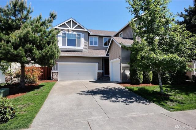 6322 Montevista Dr SE, Auburn, WA 98092 (#1151606) :: Keller Williams - Shook Home Group