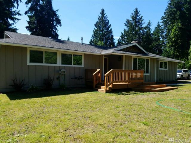 12318 129th St Ct E, Puyallup, WA 98374 (#1151612) :: Keller Williams - Shook Home Group