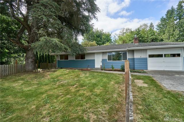 18405 SE 128th St, Renton, WA 98059 (#1151632) :: The Robert Ott Group