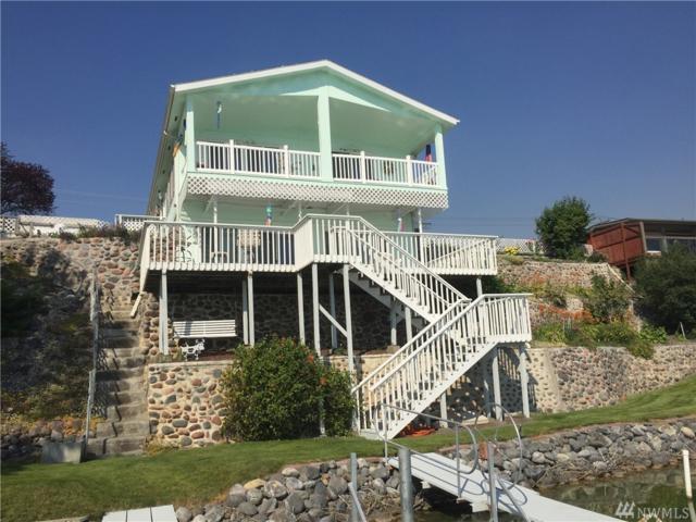 2197 Westshore Dr NE, Moses Lake, WA 98837 (#1151643) :: Nick McLean Real Estate Group
