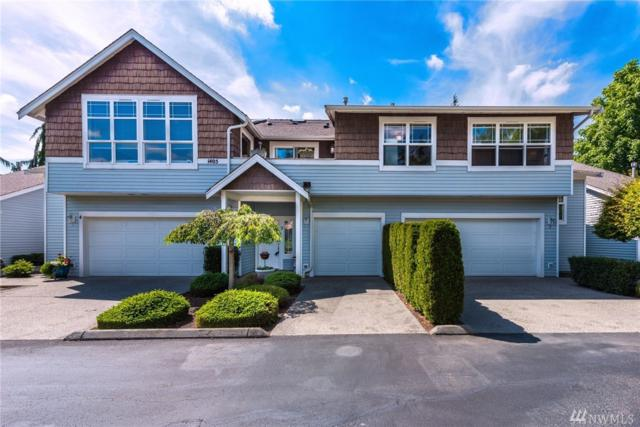 1405 Mallard View Dr #3, Mount Vernon, WA 98274 (#1151688) :: Ben Kinney Real Estate Team