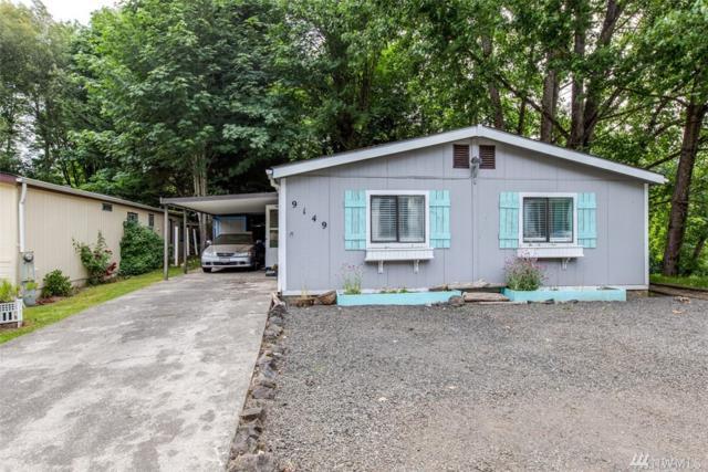 9149 Steele Creek Lp NE, Bremerton, WA 98311 (#1151786) :: Keller Williams - Shook Home Group