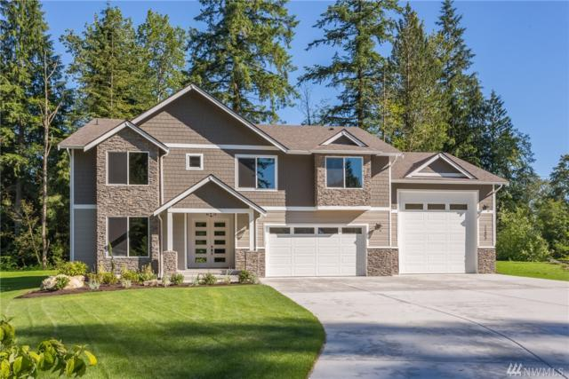 11402 (Lot 8) 207th St SE, Snohomish, WA 98296 (#1151846) :: RE/MAX Parkside - Northwest Home Team