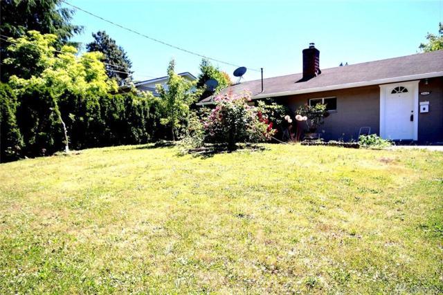 3313 Ne 9th St, Renton, WA 98056 (#1151863) :: Ben Kinney Real Estate Team