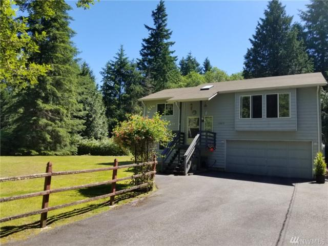 17819 59th Ave NW, Stanwood, WA 98292 (#1151893) :: Nick McLean Real Estate Group