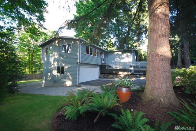 12026 SE 10th St, Bellevue, WA 98005 (#1151920) :: The DiBello Real Estate Group
