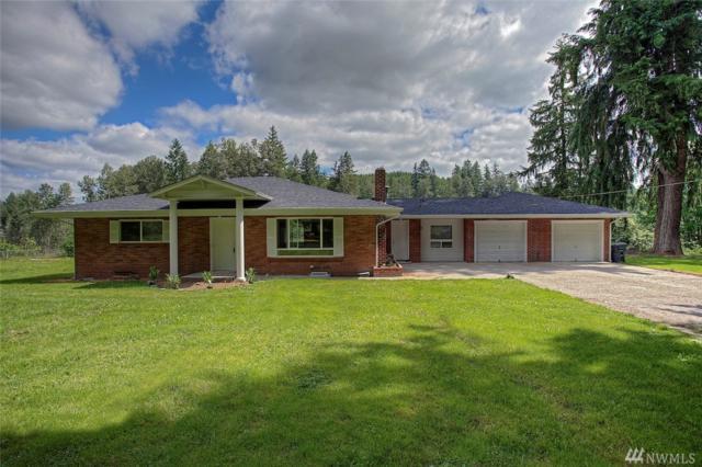 28311 Orville Rd E, Orting, WA 98360 (#1151937) :: Ben Kinney Real Estate Team