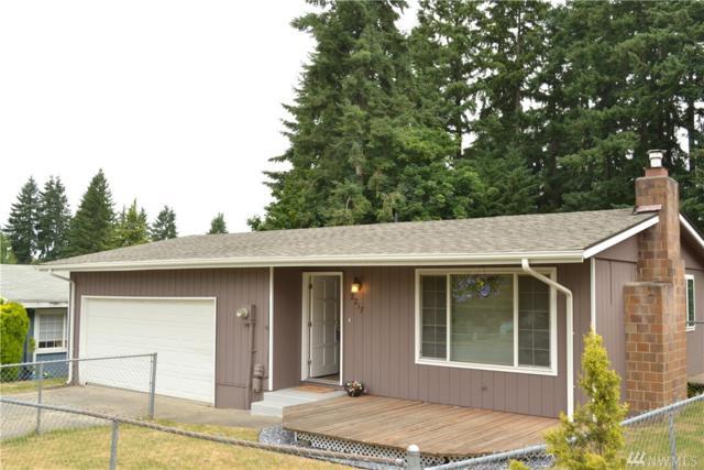 2217 E 72nd St, Tacoma, WA 98404 (#1151945) :: Ben Kinney Real Estate Team