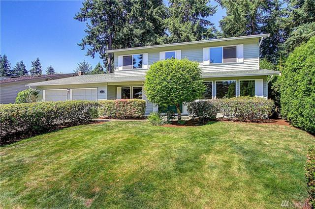 10915 129th Place NE, Kirkland, WA 98033 (#1151999) :: Real Estate Solutions Group