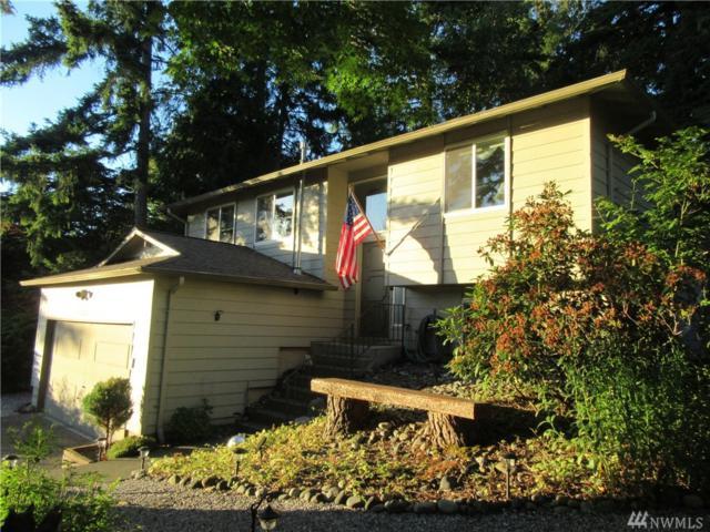 2630 Vining Place, Bellingham, WA 98226 (#1152004) :: Ben Kinney Real Estate Team