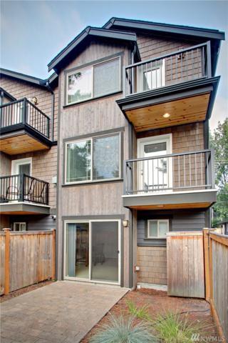 10754 35th Ave NE, Seattle, WA 98125 (#1152009) :: Ben Kinney Real Estate Team