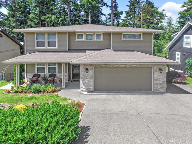 1213 Adams St, Steilacoom, WA 98388 (#1152014) :: Ben Kinney Real Estate Team