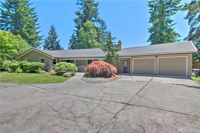 12119 137th Ave E, Puyallup, WA 98374 (#1152034) :: Ben Kinney Real Estate Team