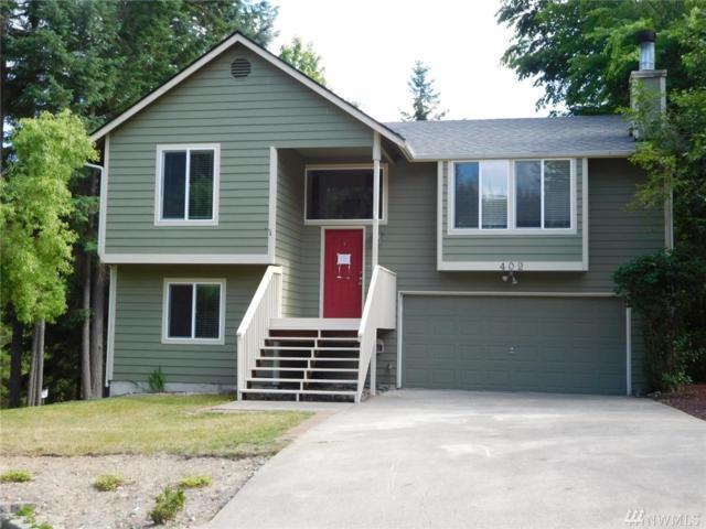 402 SW Bishop Ct, Port Orchard, WA 98367 (#1152088) :: Ben Kinney Real Estate Team