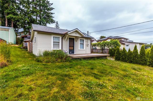 1026 W Mukilteo Blvd, Everett, WA 98203 (#1152101) :: Ben Kinney Real Estate Team