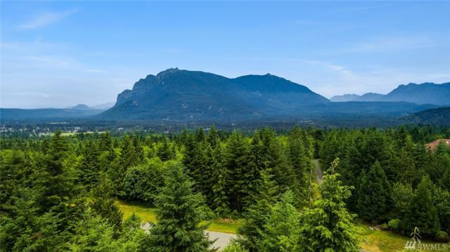 156-xx Uplands Wy SE, North Bend, WA 98045 (#1152111) :: The DiBello Real Estate Group