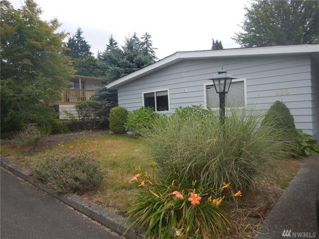 822 Wandering Creek Dr, Bothell, WA 98021 (#1152126) :: Ben Kinney Real Estate Team