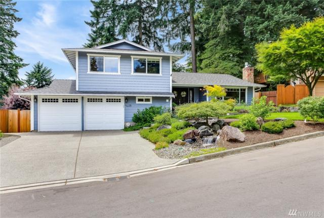 9225 NE 136th Place, Kirkland, WA 98034 (#1152129) :: The Key Team