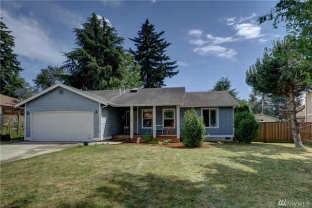 1308 E 68th St, Tacoma, WA 98404 (#1152144) :: Ben Kinney Real Estate Team